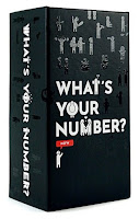 What's Your Number - The Best Adults Games and Board Games to Play at a Party