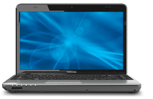 Toshiba Satellite L745D-S4350 Driver Download for windows 7