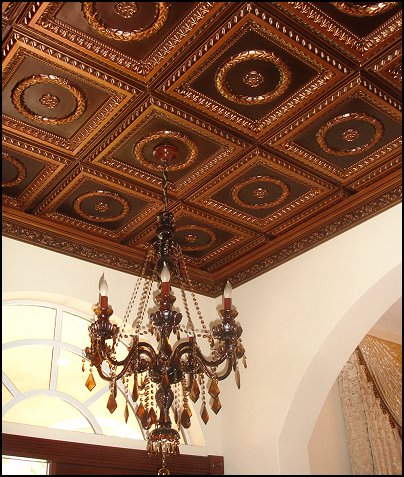 Decorating theme bedrooms - Maries Manor: MURALS - door ...
