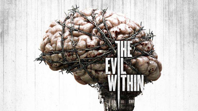 The Evil Within nuevo juego