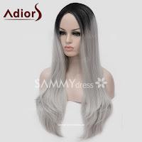 http://www.sammydress.com/product2495257.html?lkid=322840
