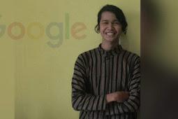 Pemuda Asal Pasuruan Dapatkan $7500 Setelah Temukan Bug Google