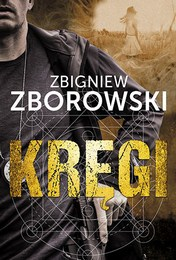 http://lubimyczytac.pl/ksiazka/4851675/kregi