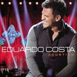 Download Eduardo Costa – Acústico (2013