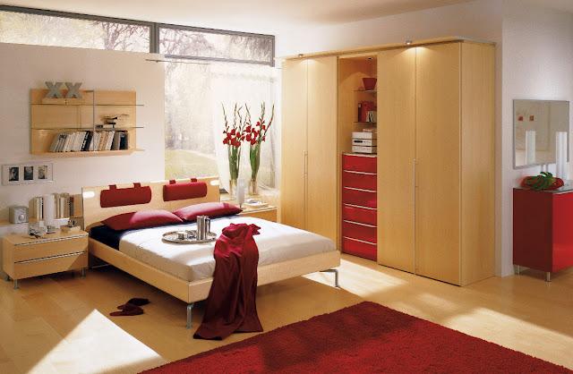 comment choisir une couleur de peinture pour votre chambre. Black Bedroom Furniture Sets. Home Design Ideas