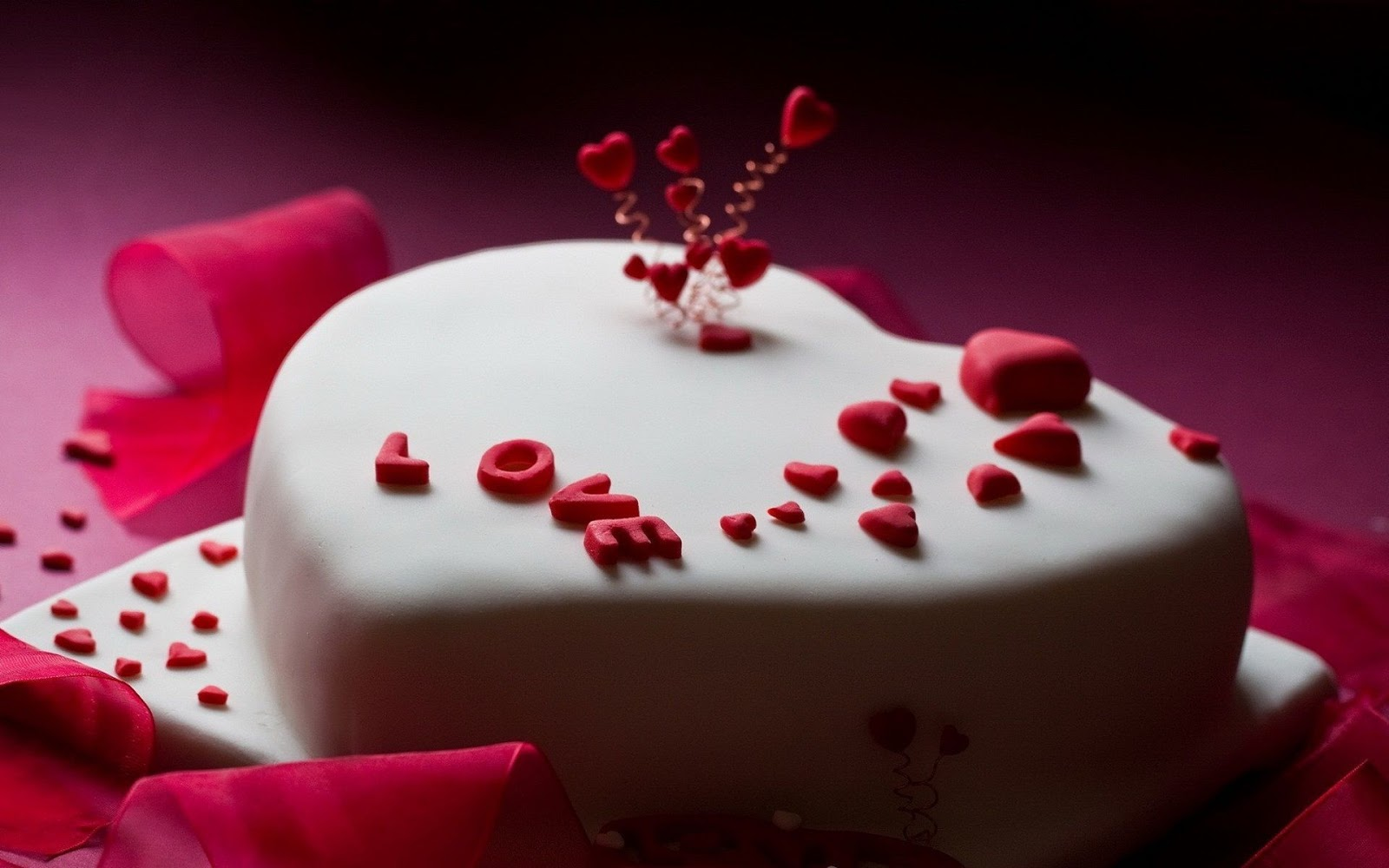 Top Romantic Birthday Wishes For Husband All Tips Online