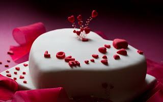 birthday, birthday quotes for husband, birthday wishes for husband, happy birthday husband, happy birthday wishes, happy birthday wishes for husband, husband birthday,