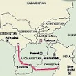 Surveying and mapping of Turkmenistan-Afghanistan-Pakistan-India (TAPI) gas pipeline project may be completed within a maximum of six months