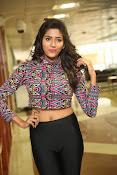 shalu chaurasiya latest sizzling pics-thumbnail-5