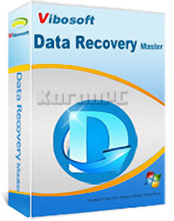 Vibosoft PDF Password Remover Free