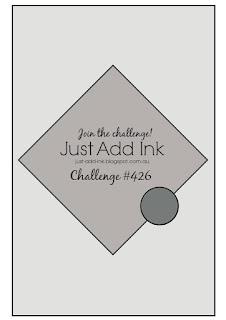 http://just-add-ink.blogspot.com/2018/09/just-add-ink-426sketch.html