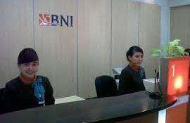setor tunai bni, cara setor tunai bank BNI, cara setor tunai bni secara manual