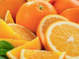 Bantu Turunkan Tekanan Darah dengan Buah dan Sayur