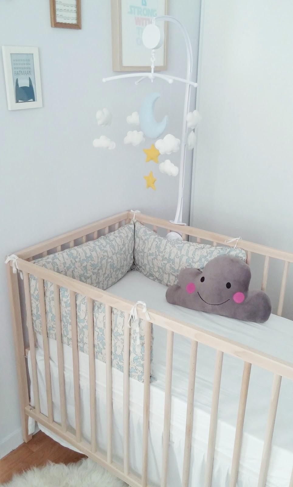 position lit dans une chambre fabulous son lit estil bien dirig il ne doit pas tre dans le. Black Bedroom Furniture Sets. Home Design Ideas