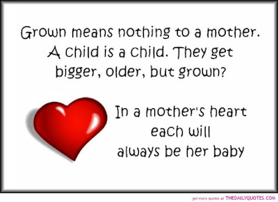parent-love-quotes-and-sayings-6
