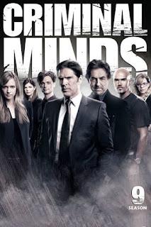 Mentes criminales Temporada 9 Audio latino