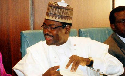 Terror Sponsors Can't Hide For Too Long – Maku