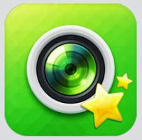 migliori app fotocamera