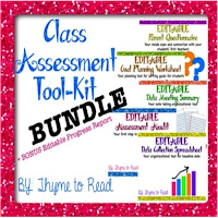 https://www.teacherspayteachers.com/Store/Thyme-To-Read/Category/Assessment-253940