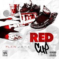 Plain J.a.n.e Red Cup WDWC Online Radio