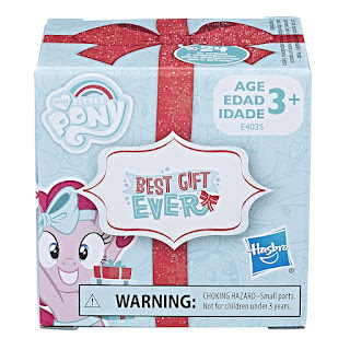 My Little Pony Best Gift Ever Blind Box Set