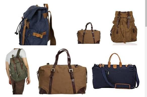 A Good Travel Helper - Duffle Bag f3a35682a34a9