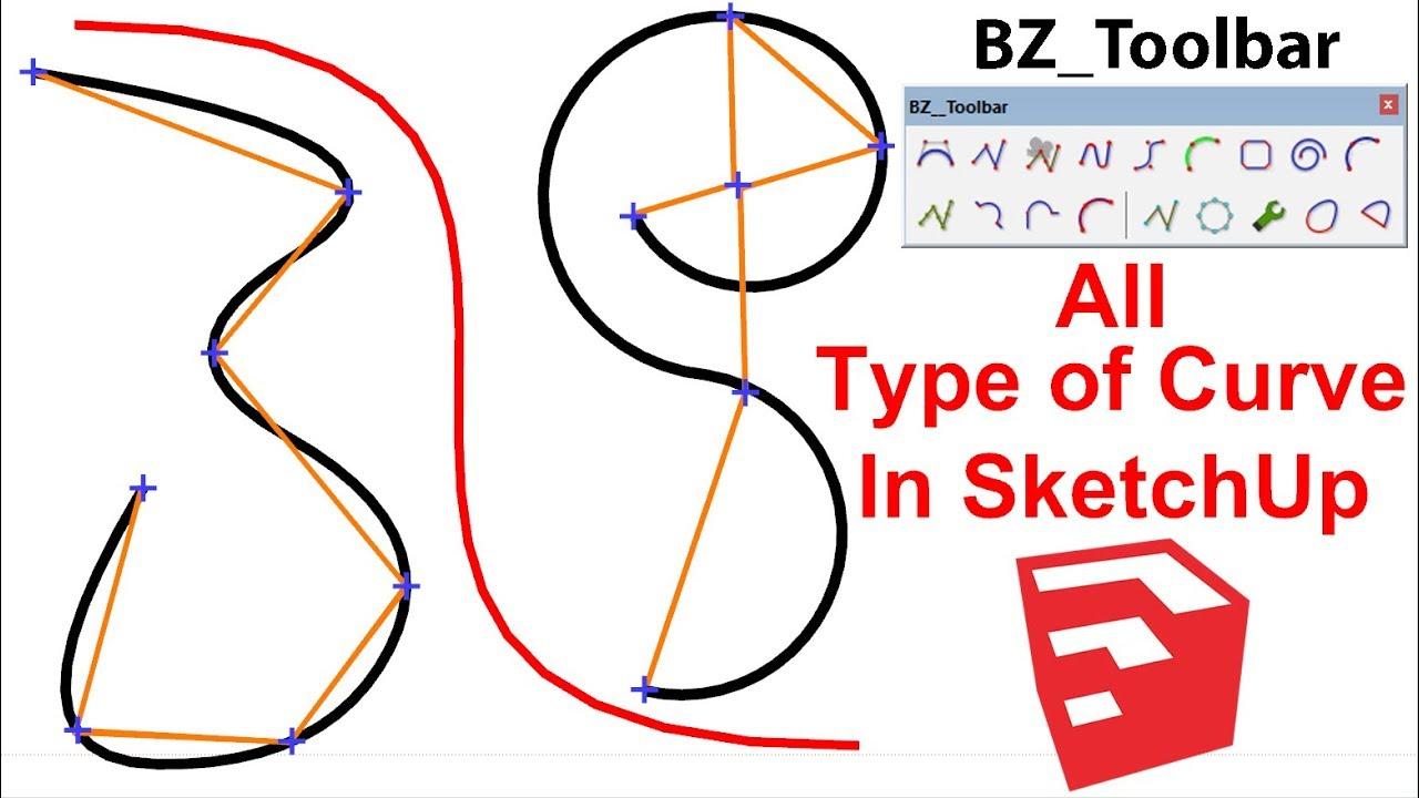 Các Plugin Phải Có cho Sketchup | ARCHICAD VN