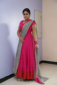 poorna latest sizzling photos-thumbnail-2