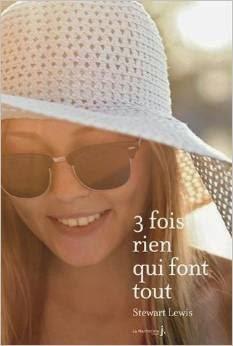 http://lesreinesdelanuit.blogspot.fr/2015/03/3-fois-rien-qui-font-tout-de-stewart.html