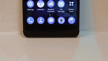 Harga Nokia 6 di Indonesia