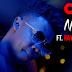 NEW VIDEO | Chege Ft. Ray C & Sanaipei Tande - Najiuliza | Watch/Download