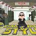 """""""Gangnam Style"""" não é mais o vídeo mais assistido do YouTube"""