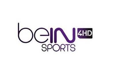 Kooragoal TV