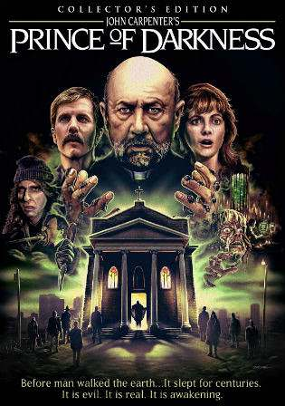 Prince Of Darkness 1987 BRRip 350MB Hindi Dual Audio 480p Watch Online Full Movie Download bolly4u