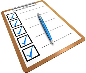 hiring checklist how to prepare first employee hired
