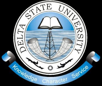 DELSU JUPEB Past Questions and Answers
