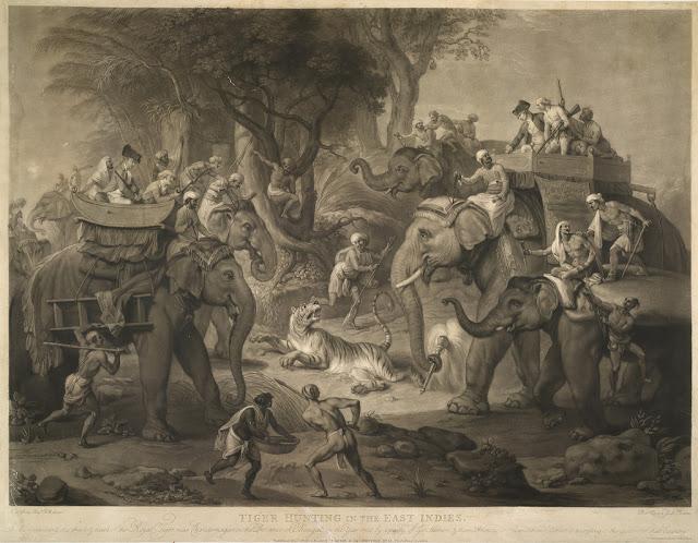 Write a critical appreciation of 'London 1802'