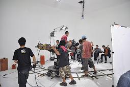 Langkah Langkah Dalam Pembuatan Video