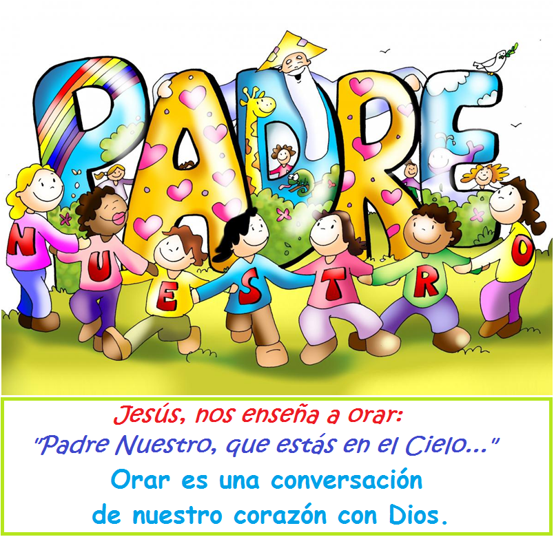 COMUNIDAD EL REY DAVID julio 2016