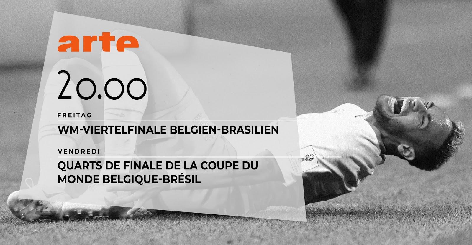 [Obrazek: Neymar_ARTE.jpg]