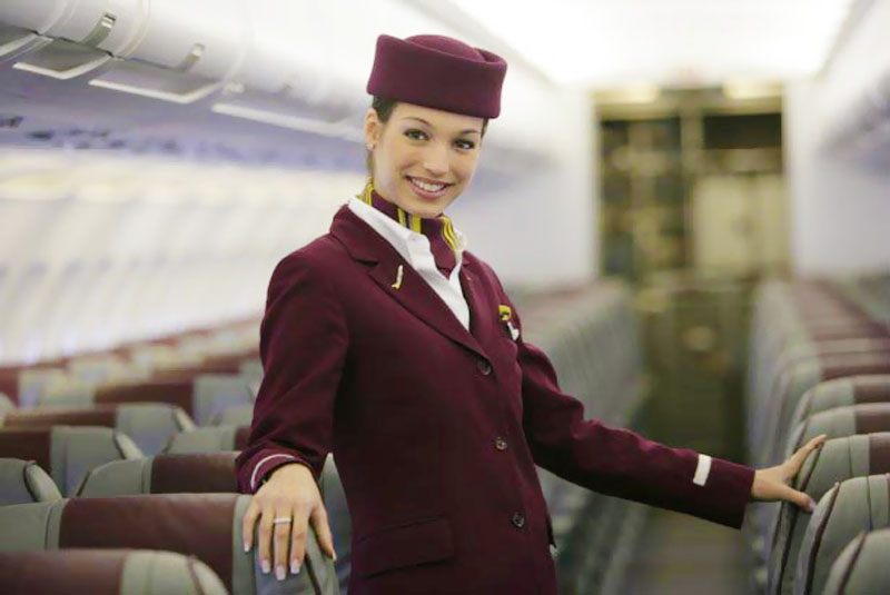 the airline germanwings world stewardess crews. Black Bedroom Furniture Sets. Home Design Ideas