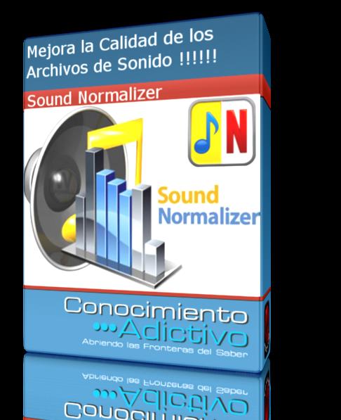 SANTANA SOGRO MUSICA CAPRICHOU DE LUAN NO BUSCADOR BAIXAR