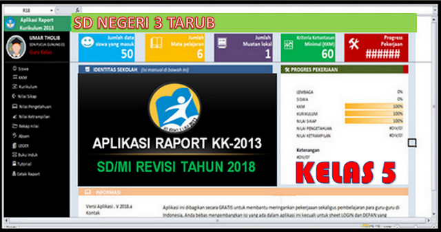https://filenewedukasi.blogspot.com/2019/04/aplikasi-cetak-raport-k13-kelas-5.html