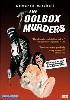 http://bfmovies.blogspot.com/2014/07/episode-2-toolbox-murders-1978.html