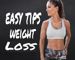 10 easy tips to loss weight / वजन घटाने के टिप्स
