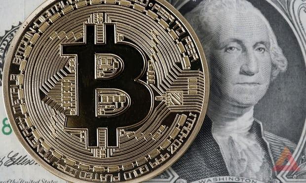 Các chuyên gia tài chính- kinh tế nói gì về Bitcoin?