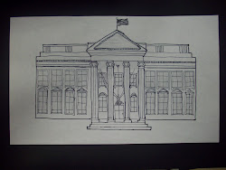 Architecture: Easy Neoclassical Architecture Drawing