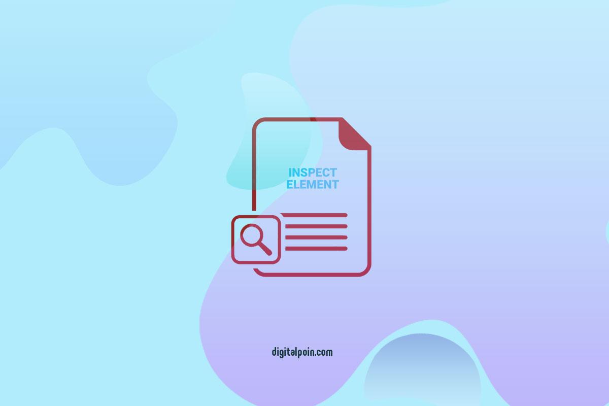 Cara Mengetahui Kode Template Blog Secara Detail & Lengkap