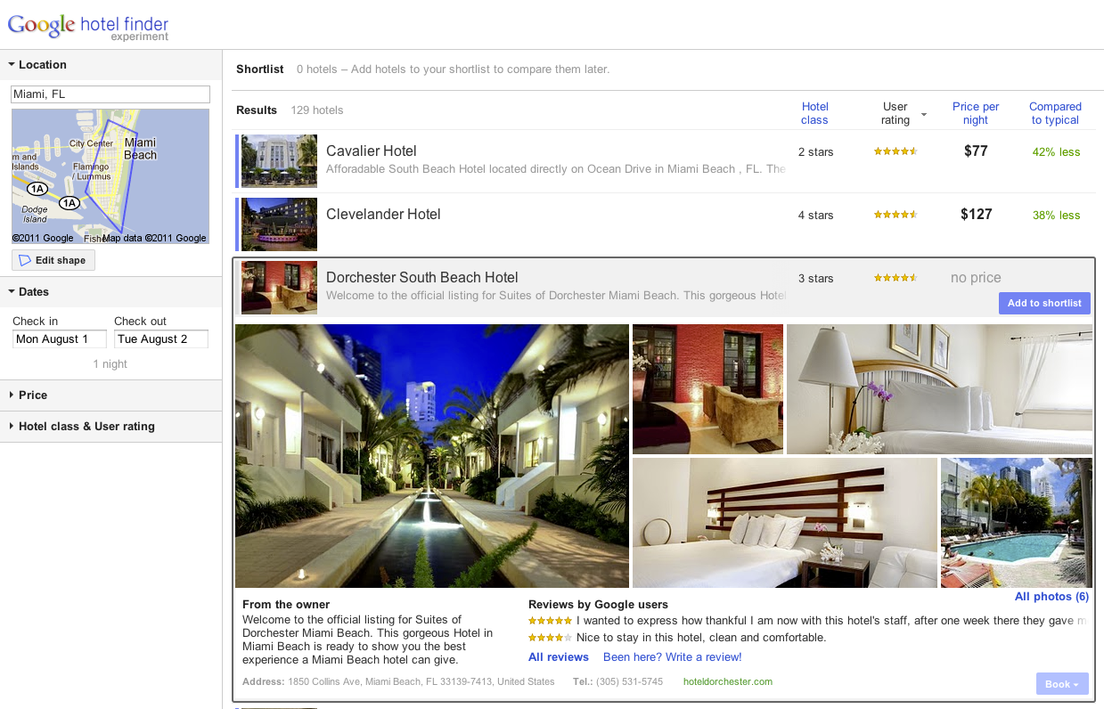 When You Re Ready To Book A Hotel Ll Find Selection Of Booking Options From Range Available Partners Or Directly The