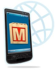 M is for Mobile Software and Apps